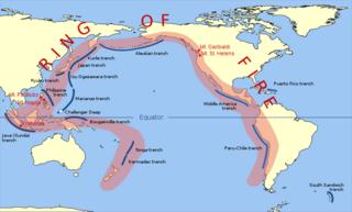 環太平洋増産地帯.png