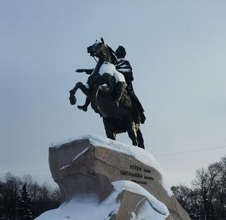 青銅の騎士.jpg
